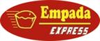 Empada Express