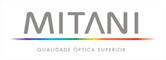 Logo Mitani