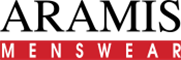 Logo Aramis
