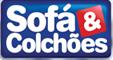 Logo Sofá & Colchões