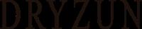 Logo Dryzun