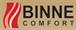 Catálogos de Binne