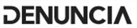 Logo Denuncia Jeans