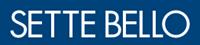 Logo Sette Bello