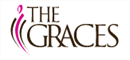 Logo The Graces
