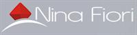 Logo Nina Fiori