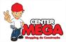 Logo Center Mega