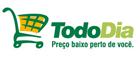 Info e horários da loja TodoDia em Avenida boqueirão, 3227