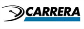Logo Carrera