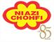 Niazi Chohfi