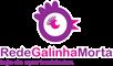 Logo Rede Galinha Morta