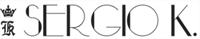 Logo Sergio K