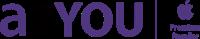 Logo A2you