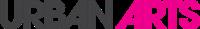 Logo Urban Arts