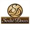 Logo Sodiê Doces