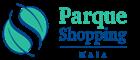 Logo Parque Shopping Maia