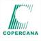 Logo Copercana
