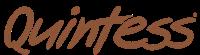 Logo Quintess
