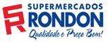 Logo Supermercados Rondon