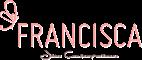 Logo Francisca Joias