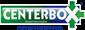 Catálogos de CenterBox