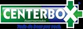 Logo CenterBox