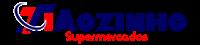 Logo Supermercados Tiaozinho
