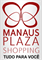 Logo Manaus Plaza Shopping