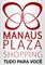 https://static0.tiendeo.com.br/upload_negocio/negocio_2273/logo2.png