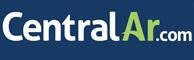 Logo Central Ar