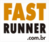 Logo Fast Runner