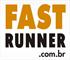 Catálogos de Fast Runner
