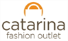 Logo Catarina Fashion Outlet