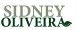 Logo Sidney Oliveira