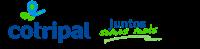Logo Cotripal