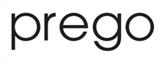 Logo Prego