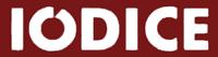 Logo Iódice
