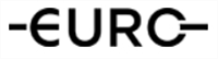 Logo Euro Relógios