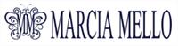 Logo Marcia Mello