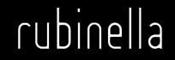 Logo Rubinella