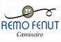 Logo Remo Fenut