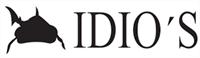 Logo Idio's