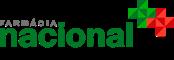 Logo Farmácia Nacional