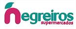 Logo Negreiros Supermercados