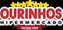 Logo Ourinhos Hipermercado