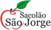 Sacolão São Jorge