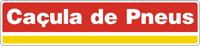 Info e horários da loja Caçula de Pneus em Av. Governador Mario Covas, 315