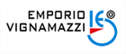 Logo Emporio Vignamazzi