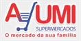 Logo Ayumi Supermercados