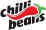 Encartes e ofertas de Chilli Beans em Lauro de Freitas